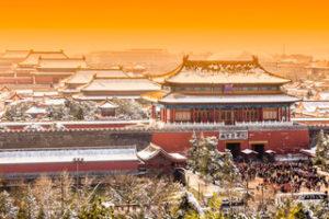 la-citta-proibita-in-inverno-pechino