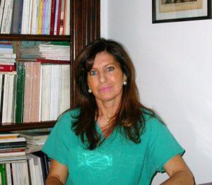 dott-ssa-clara-rigo