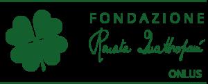 logo_quattropani_2015
