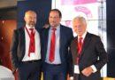 Nuova joint venture italiana  FARMO e ALCE NERO