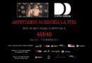 Fondazione Doppia Difesa Onlus (http://www.doppiadifesa.it/)