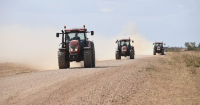 Xtractor – Around the World: in Sudafrica dal 3 aprile