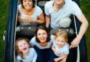 Sorrisi Assicurati per tutta la famiglia