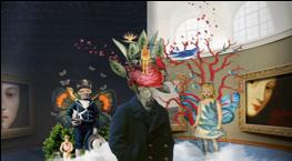 """L'olfatto in tutti i sensi """" a Smell – Festival dell'Olfatt"""