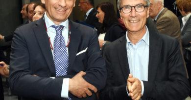 ASST Monza e ASST Vimercate integrate  nei percorsi di presa in carico