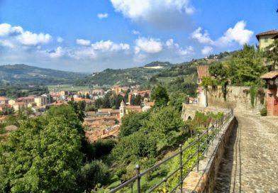 Skyscanner annuncia i 20 paesi più belli d'Italia 2018.