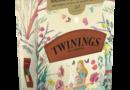 Il magico natale Twinings