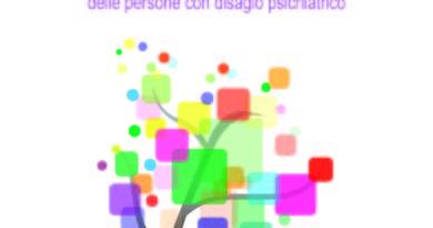 """In libreria """"iSemprevivi. Una storia vera di sostegno e integrazione delle persone con disagio psichiatrico"""" di don Domenico Storri con Luca Crippa"""