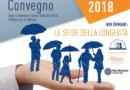Le sfide della longevità: convegno al Politecnico di Milano
