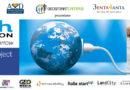 Geosmart Campus lancia la nuova Sanità Digitale