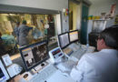 Al San Gerardo l'équipe che cura i tumori cerebrali pediatrici