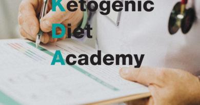 La Società italiana di Nutraceutica presenta la Ketogenic Diet Academy