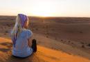 Yoga & Meditazione, il nuovo portale di Evolution Trave