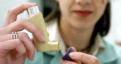 Diabete, in arrivo nuovi farmaci: si possono contrastare anche tumori, malattie metaboliche e cardiovascolari, demenze senili