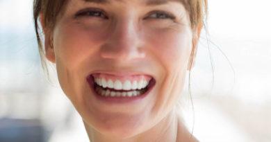 Philips Sonicare è lo spazzolino elettrico sponsor ufficiale del World Oral Health Day 2019……….