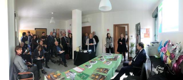 Fondazione ANT lancia il servizio di Personal Caregiverper i suoi assistiti a Milano