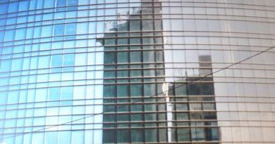 "NYX HOTEL MILAN  presenta ""BLU MILANO""…………….."