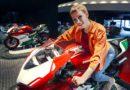 Ducati World: dal 18 aprile si accendono i motori