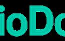 MioDottore Awards 2019: al via la seconda edizione italiana dei premi ……………