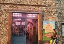 Porte aperte al Rural Market di Radda in Chianti