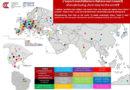 Export e internazionalizzazione, al via Inbuyer: oltre duemila incontri con partner esteri in tutta Italia