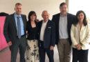 PEGASO: la multinazionale tedesca Schwabe acquisisce l'azienda veronese di integratori naturali