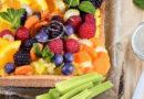 La ricetta dell'estate di FARMO ??!! la VERDUTORTA per grandi e piccini (gluten free)