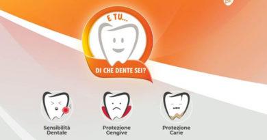 Quante persone soffrono di disturbi del cavo orale?
