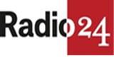 Radio 24 e Croce Rossa Italiana, accordo per l'informazione sociale e la cultura del primo soccorso
