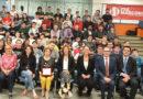 Premio Asthma Training & Teens II° Edizione per sconfiggere l'asma