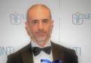 """Bausch + Lomb Italia per il secondo anno consecutivo èfra i vincitori dei""""Le Fonti INNOVATION Awards"""""""