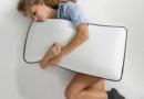 Quanto influisce il materasso sulla vita quotidiana?