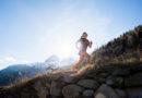 CITRUS L'Orto Italiano per Run Everesting