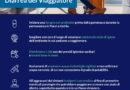 """Diarrea del viaggiatore: 5 regole d'oro """"salva vacanza"""""""
