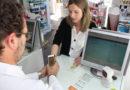 MINSAIT e BIDFARMA danno vita ad un progetto di telemedicina per la diagnosi precoce dei tumori della pelle.