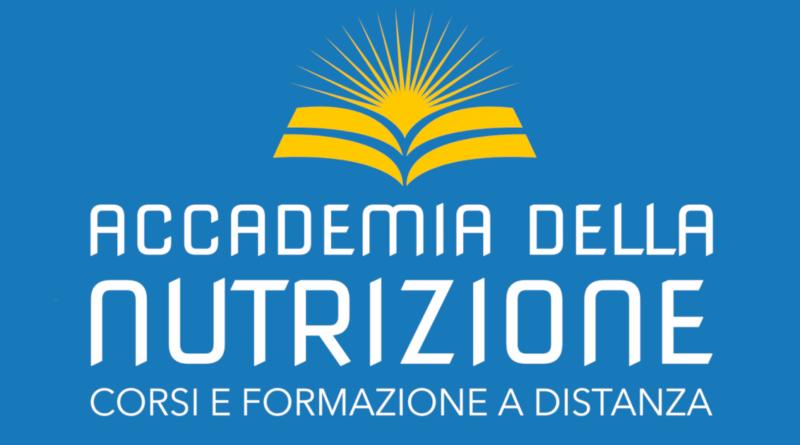 Al via l'Accademia della Nutrizione, la piattaforma e-learning con i corsi a cura di  Società Scientifica di Nutrizione Vegetariana – SSNV