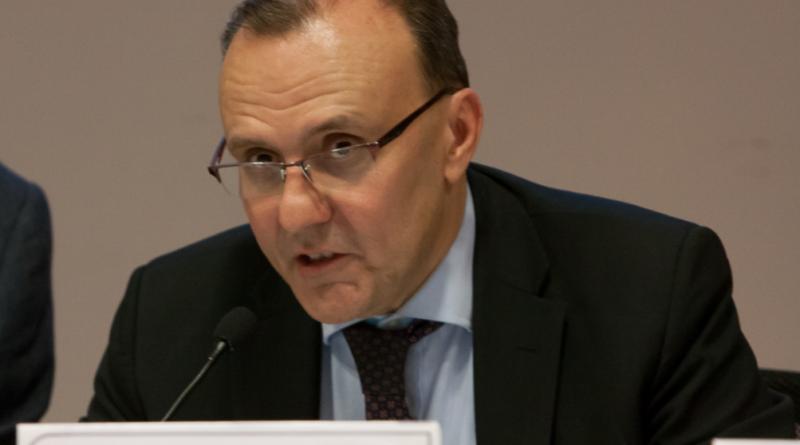 Ambiente, dalla Camera di commercio entro il 2 agosto per le imprese lombarde finanziamenti da 10 mila o 20 mila euro per l'economia circolare