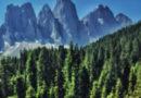 Ambiente, al via un bando per la qualità dell'aria e per il clima a Milano