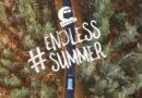 L'estate infinita di Indie Campers:  road trip attraverso sei itinerari tematici in tutta Europa