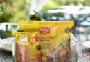 Colazione gluten free negli hotel Gruppo UNA con gli speciali box firmati Schär