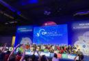 Con Innexta e Camera di commercio sfida FinTech a Campus Party
