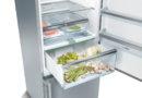 Siete sicuri che gli alimenti nel vostro frigorifero non siano andati in ferie?