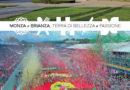 """Turismo, al via la campagna """"Visit Monza e Brianza"""""""