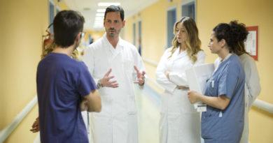 Villa Lucia Hospital diventa Centro di eccellenza SICOB contro l'obesità