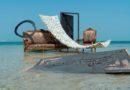 Al via domani l'11^ edizione di Abu Dhabi Art