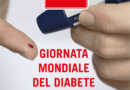 New Penta: far regredire il Diabete di Tipo 2 è una sfida importante e possibile