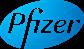 Informarsi per prevenire la polmonite: una miniserie con Ale&Franz
