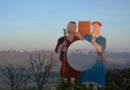 Piccole fughe di inverno? Il Natale in Monferrato alla scoperta dei presepi più strani