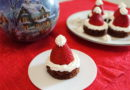 ALL I WANT FOR CHRISTMAS IS… GLUTEN FREE: ………..