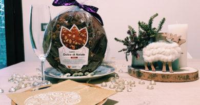 Che Natale sarebbe rinunciando ai dolci?
